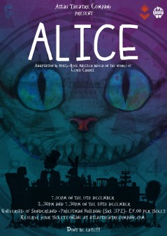 alice-poster-final