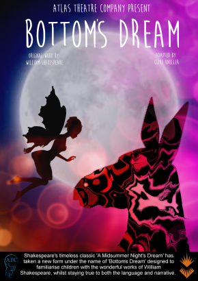 Bottoms Dream Poster_Schools with logos