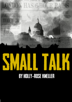 small-talk-cover