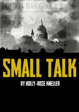 small-talk-cover
