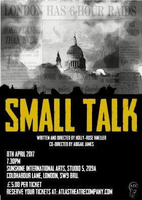 small-talk-working-3