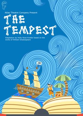 the-tempest-atc